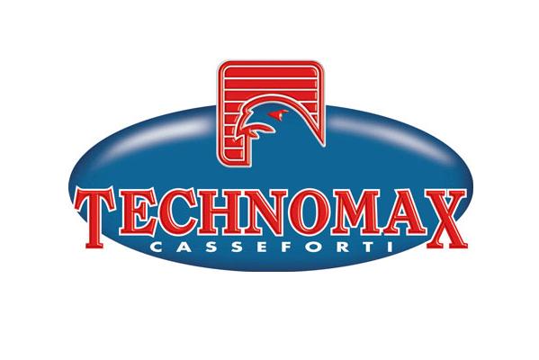 logo-technomax-kluizen